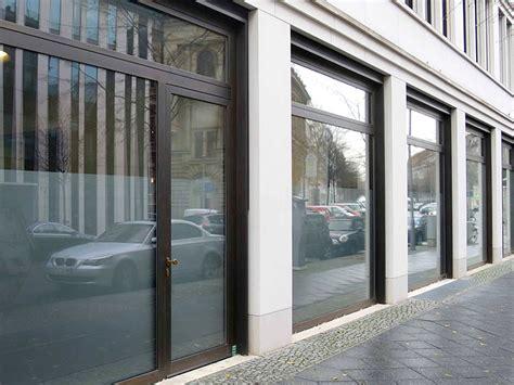 Fensterfolien Sichtschutz by Sonnen Sichtschutz Und Milchglasfolien Berlin Ar