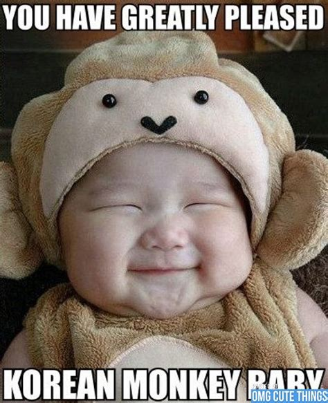 Baby Memes Omg Cute Things - baby memes 2 omg cute things baby meme pinterest
