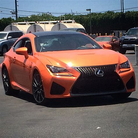 lexus is250 2007 sport package 18 quot chrome is 250 molten pearl rc f carbon package quot spotted quot lexus usa