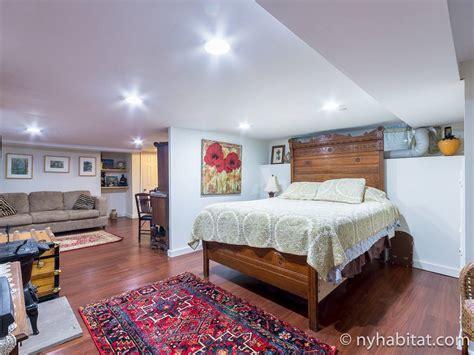 appartamenti vacanza a new york casa vacanza a new york monolocale flatbush