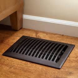 modern bronze floor l mission bronze floor register floor registers