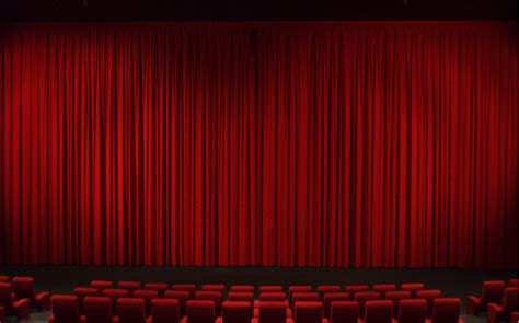 cinema drapes theater curtains used curtains blinds
