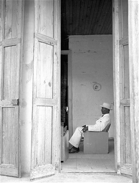 427 best images about Haitian Origins on Pinterest