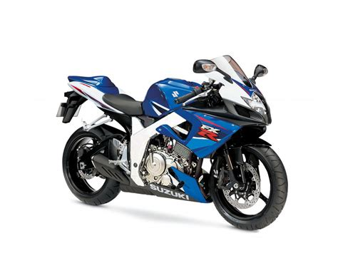 Suzuki Accessories Motorcycle Suzuki Sport Motorcycle All About Motorcycle Honda Bmw