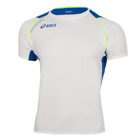Tshirt A003 t shirt asics