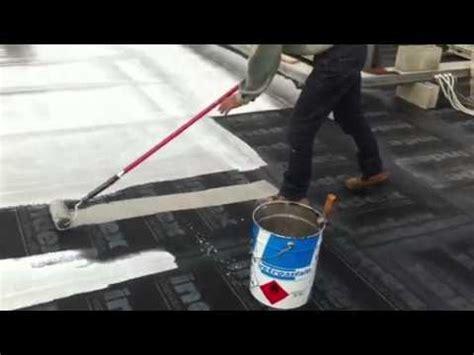 catrame liquido per terrazzi alluminio liquido per guaina