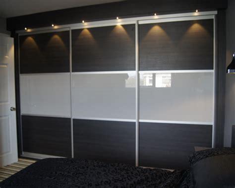 the sliding wardrobe centre napoli sliding wardrobe door