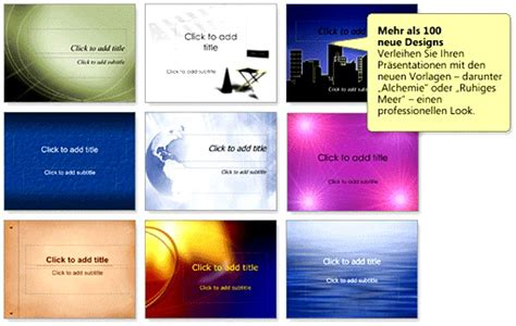 Powerpoint Design Vorlagen Kostenlos Mac Ms Office 2004 Cd Mac Kostenloser Jbl Lautsprecher De Software