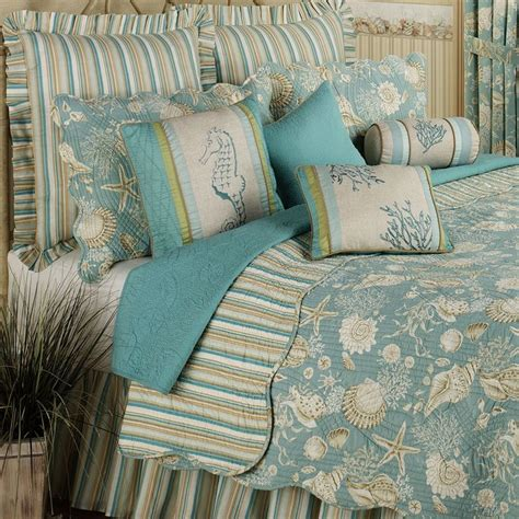 coastal themed comforters best 25 coastal bedding ideas on pinterest coastal