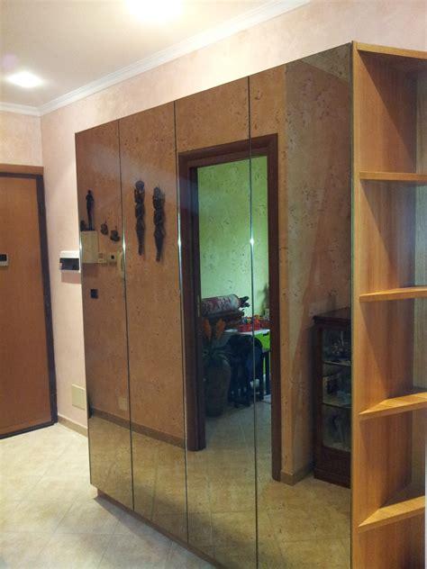armadi librerie armadi librerie frontali e vetrine in legno