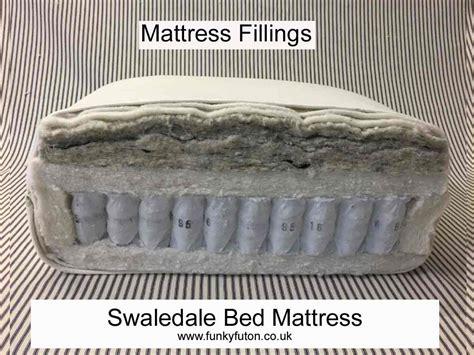chemical free futon mattress chemical free mattress the futon shop firm wool futon