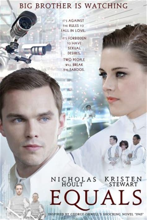 film online de dragoste filme dragoste 2016 online hd subtitrate filme noi