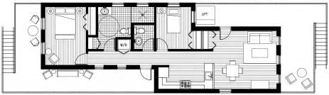Decorating shotgun house plans small design ideas pictures to pin on