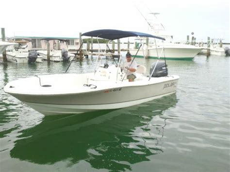 boat rentals near key largo 15 boston whaler rental boat islamorada fl keys boat