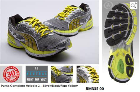 Harga Kasut Asics Original malaysia sport outlet