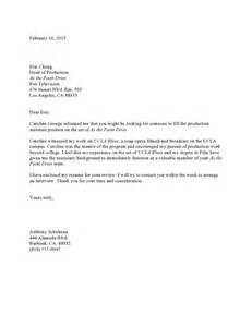 jp cover letter 100 cover letter critique awesome collection resume