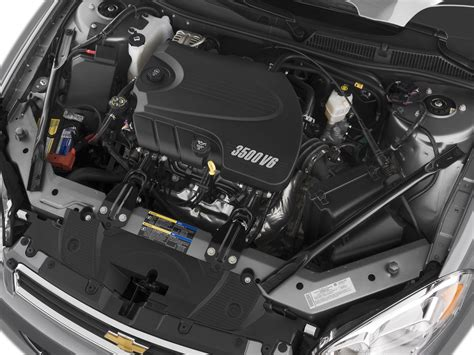 how does a cars engine work 2008 chevrolet hhr seat position control 2008 chevrolet impala reviews and rating motor trend