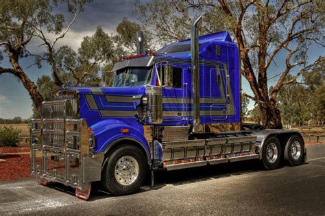 kenworth t900 for sale kenworth t900 t904 t908 t909 commercial vehicles