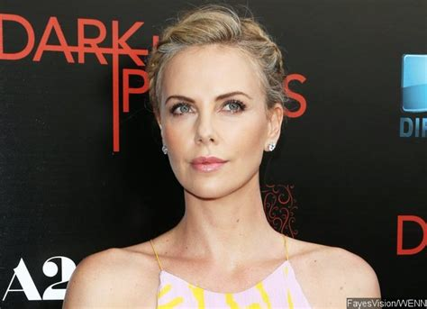 fast and furious 8 villain charlize theron eyed to play villain in fast and furious 8