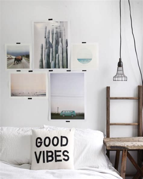 urban outfitters inspired bedroom urban outfitters tumblr bedroom pinterest urban