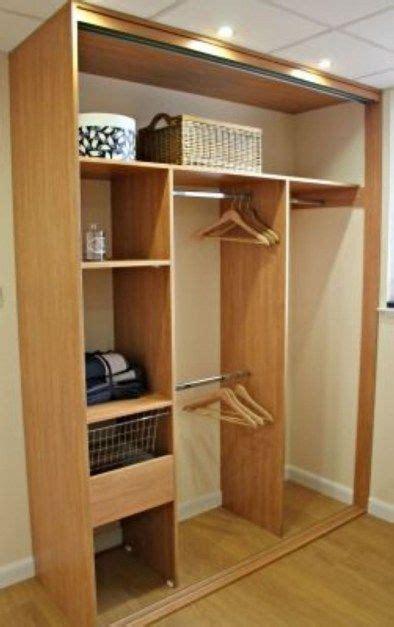 delicate wardrobe designs ideas  nowadays  wardrobe