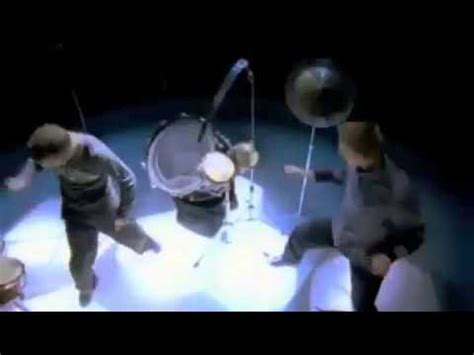 boat crash dubstep remix safri duo drunk remix played a live youtube music lyrics