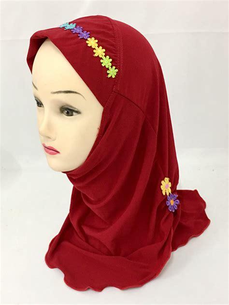 Zuleema 3 In 1 Muslim Set Pashmina Gaun Luaran Cape High Quali muslim wrap shawl islamic scarf amira one cap ebay