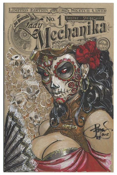 halloween o dia de muertos 191 qu 200 festejas la voz de los 25 best sugar skull art ideas on pinterest mexican