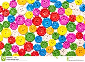 colorful sewing buttons background royalty free stock image image 30294946