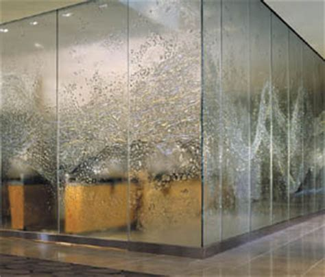 decorative glass wall of decorative glass glass magazine