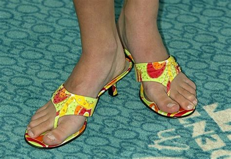 best celebrity feet photos top 3 ugliest pairs of celebrity feet photos