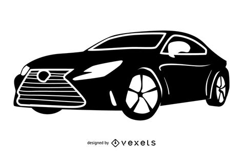 logo lexus vector lexus logo vector pixshark com images galleries