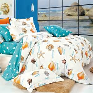 Interior Design Hawaiian Style Beach Themed Bedding Sets Pertaining To The House