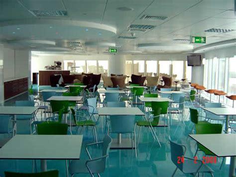epoxy flooring epoxy flooring qatar