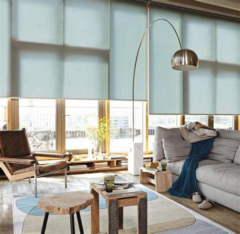 luxaflex plisse blinds fitting roller blinds colourplus nz
