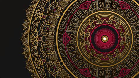 imagenes hd mandalas fondos de pantalla de mandalas wallpapers