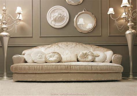 poltrone e sofa monza eccezionale 6 divano letto singolo poltrone sofa jake