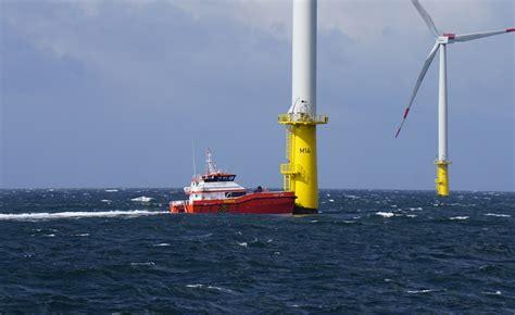 boat supplies brighton rion offshore windfarm trips from brighton marina