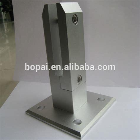 handlauf metall außen aussen design treppe