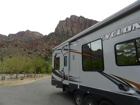 friendly cgrounds near me big rig friendly cgrounds near zion national park a faith filled family travels usa