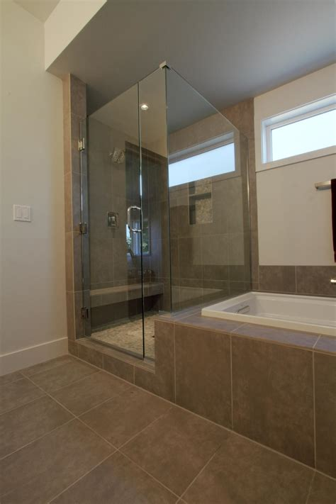 Photos Hgtv Spa Bathroom Showers