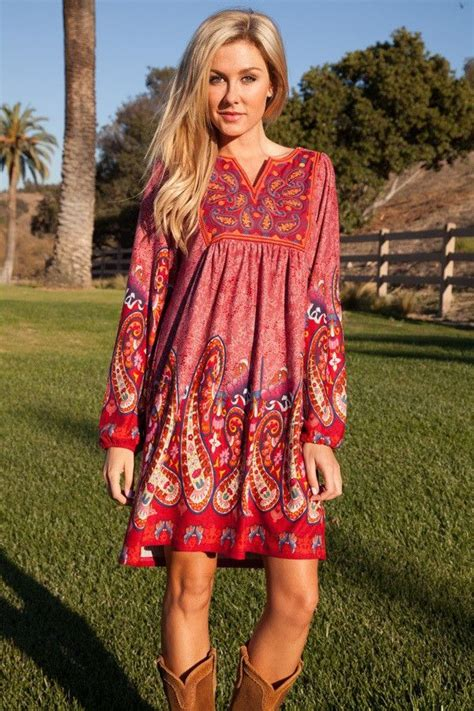 Promo Boho Chic free shipping with promo code freeship boho dress sassy posh my posh closet