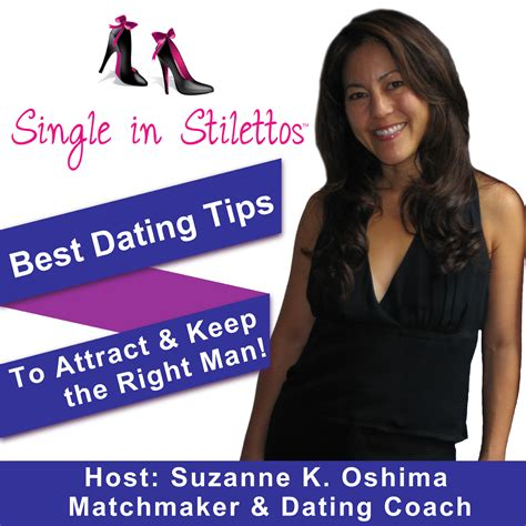 Dating And Tipping by Dating Advice Dating Tips For 40 Single In