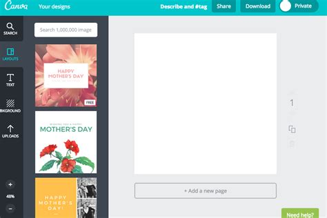 canva login page canva reviews pricing and alternatives crozdesk