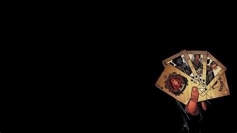 imagenes de x men en 3d marvel comics full hd wallpaper and background 1920x1080