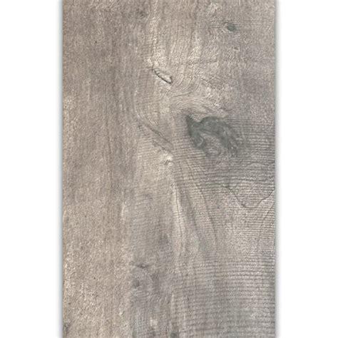 terrassenfliesen holzoptik preise terrassenplatten in holzoptik emparrado grau 40x80cm