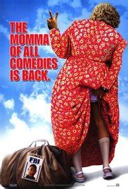 watch big momma s house watch big momma s house 2 online free on yesmovies to