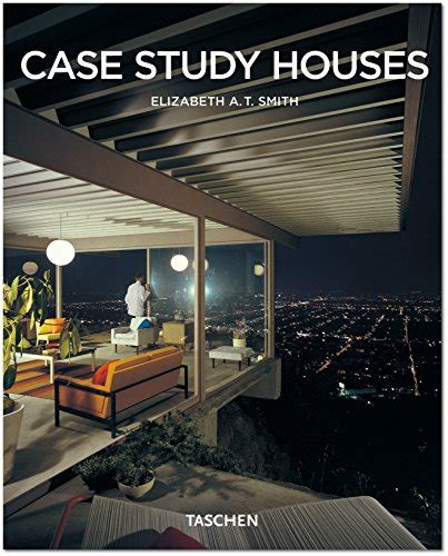 libro neutra taschens basic architecture case study houses 1945 1966 taschen basic architecture エキサイト商品情報