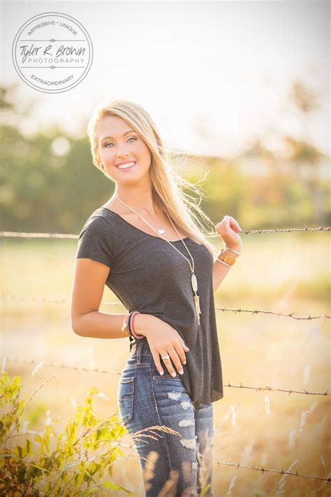 girl themes high school 17 best ideas about farm senior pictures on pinterest