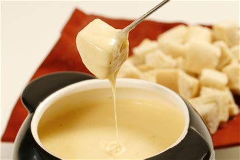 cheese fondue 301 moved permanently